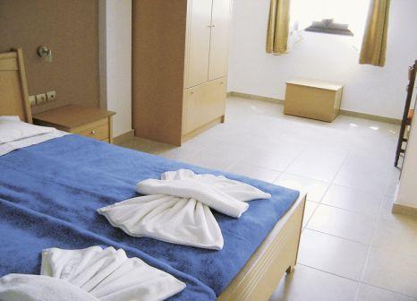 Hotelzimmer im Amari günstig bei weg.de