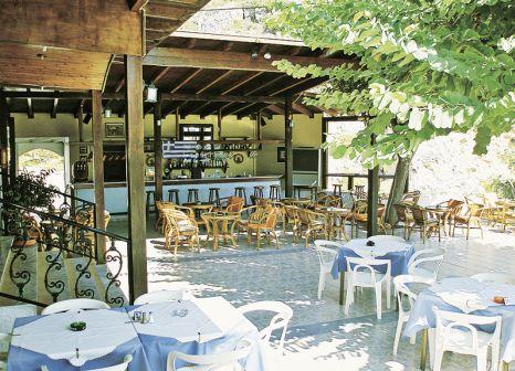 Ladiko Hotel in Rhodos - Bild von ITS