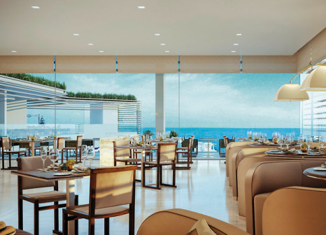 Hotel Amarande 21 Bewertungen - Bild von ITS