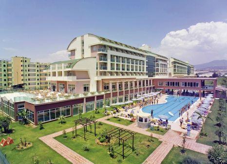 Hotel PrimaSol Telatiye Resort günstig bei weg.de buchen - Bild von ITS