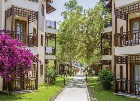 Hotel Serra Garden 103 Bewertungen - Bild von ITS