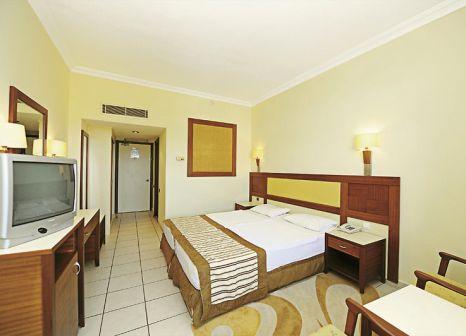 Hotelzimmer mit Fitness im Süral Hotel