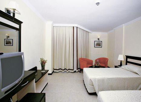Hotelzimmer mit Fitness im Orfeus Park Hotel