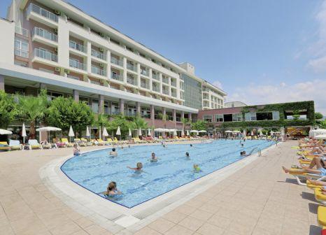 Hotel PrimaSol Telatiye Resort 79 Bewertungen - Bild von ITS