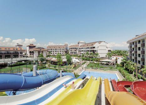 Hotel PrimaSol Hane Family Resort in Türkische Riviera - Bild von ITS
