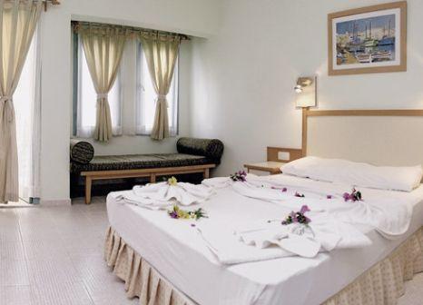 Hotelzimmer im Rebin Beach günstig bei weg.de