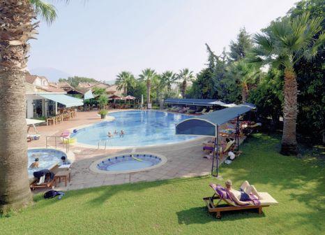 Hotel Rebin Beach günstig bei weg.de buchen - Bild von ITS
