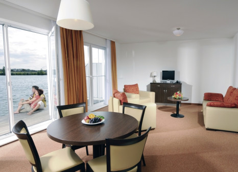 Hotel Neuer Hennings Hof 48 Bewertungen - Bild von ITS
