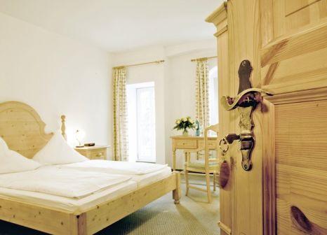 Hotel Erbgericht 5 Bewertungen - Bild von ITS