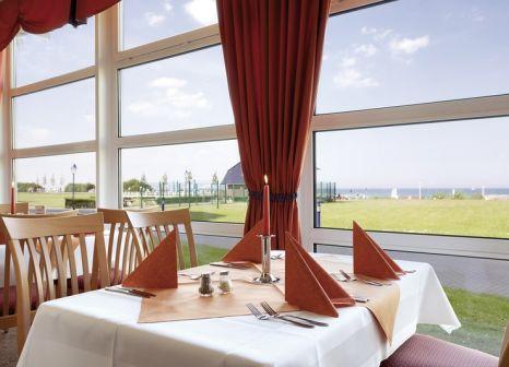 Hotel Morada Resort Kühlungsborn in Ostseeküste - Bild von ITS