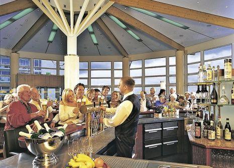 Hotel Morada Resort Kühlungsborn 20 Bewertungen - Bild von ITS