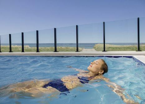 Hotel a-ja Warnemünde in Ostseeküste - Bild von ITS