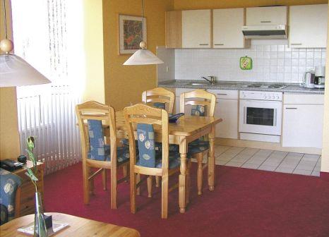 Hotel Cuxland Ferienpark Nordseebad Wremen 2 Bewertungen - Bild von ITS