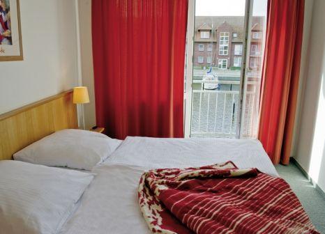 Hotel Lagunenstadt günstig bei weg.de buchen - Bild von ITS