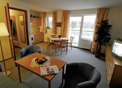 Hotel Lagunenstadt in Ostseeküste - Bild von ITS