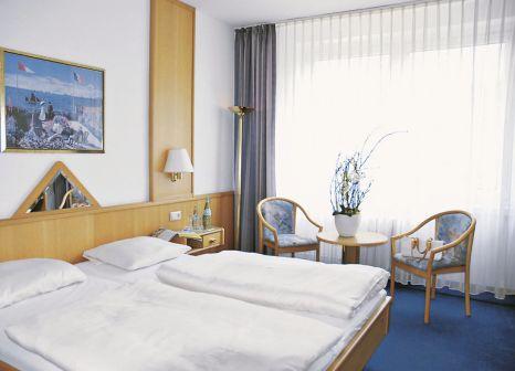 Hotelzimmer mit Fitness im Waldhotel Berghof