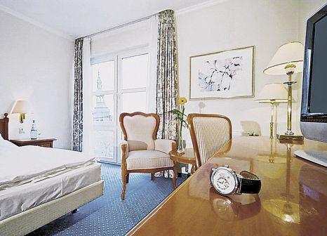 Hotel Residenz 23 Bewertungen - Bild von ITS
