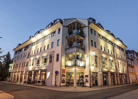 Göbel's Sophien Hotel günstig bei weg.de buchen - Bild von ITS