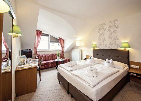 Göbel's Sophien Hotel 8 Bewertungen - Bild von ITS