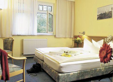 Hotelzimmer im Kurpark-Flair-Hotel Im Ilsetal günstig bei weg.de