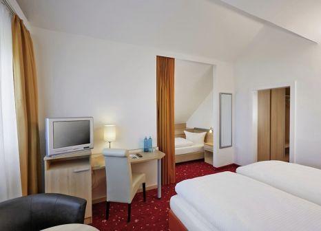 Hotelzimmer im AHORN Panorama Hotel Oberhof günstig bei weg.de