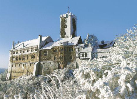 Göbel's Sophien Hotel in Thüringer Wald - Bild von ITS