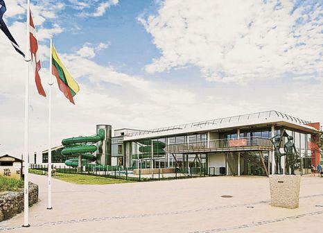 IFA Fehmarn Hotel & Ferien Centrum günstig bei weg.de buchen - Bild von ITS
