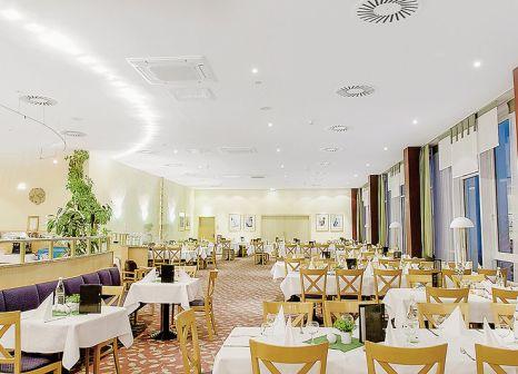 Hotel Ringberg 100 Bewertungen - Bild von ITS
