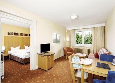 Hotel Am Bühl 39 Bewertungen - Bild von ITS