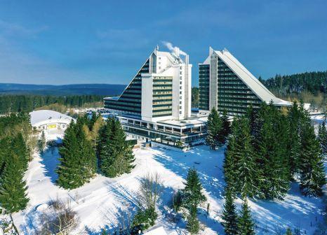 AHORN Panorama Hotel Oberhof 27 Bewertungen - Bild von ITS