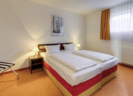 Hotel Neuer Hennings Hof in Brandenburg - Bild von ITS