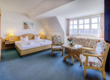 Hotel Schloss Herrenstein günstig bei weg.de buchen - Bild von ITS