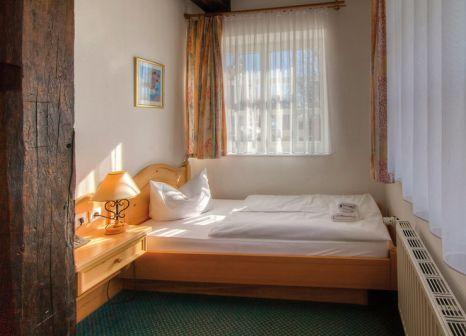 Hotel Schloss Herrenstein 11 Bewertungen - Bild von ITS