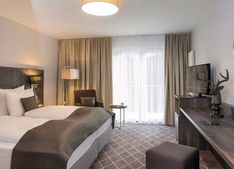 Hotelzimmer im Victor's Residenz-Hotel Teistungenburg günstig bei weg.de