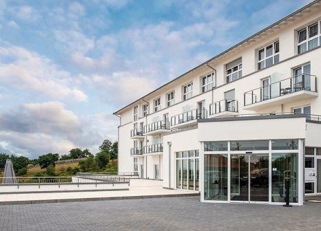 Victor's Residenz-Hotel Teistungenburg 15 Bewertungen - Bild von ITS