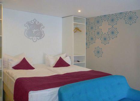 Hotelzimmer im Ostseehotel Baabe günstig bei weg.de