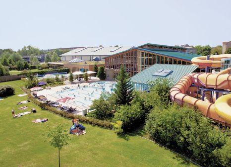 Hotel Wonnemar Resort in Ostseeküste - Bild von ITS