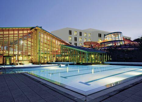 Hotel Wonnemar Resort 12 Bewertungen - Bild von ITS