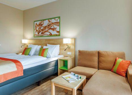 Center Parcs Park Hochsauerland Hotel 9 Bewertungen - Bild von ITS