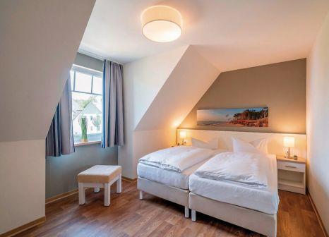 Hotelzimmer im Strandresort Markgrafenheide günstig bei weg.de