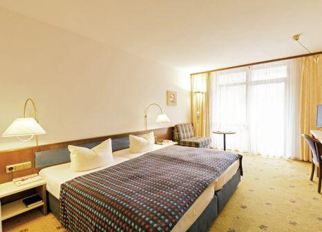 Hotelzimmer im Hotel St. Georg Bad Aibling günstig bei weg.de