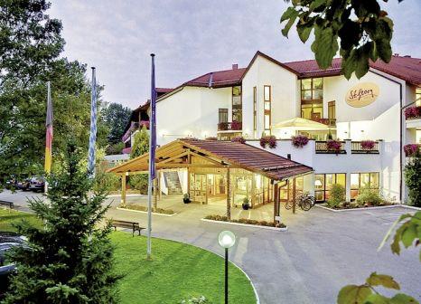Hotel St. Georg Bad Aibling 78 Bewertungen - Bild von ITS