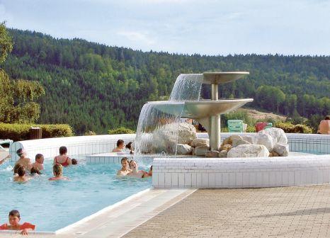 Michel & Friends Hotel Waldkirchen in Bayerischer & Oberpfälzer Wald - Bild von ITS