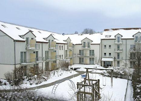Sonnenhotel Bayerischer Hof günstig bei weg.de buchen - Bild von ITS