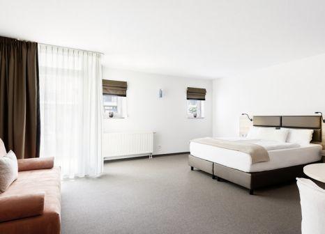 Hotelzimmer mit Golf im Donna Hotel Klosterhof