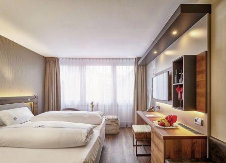 Hotel City Krone 8 Bewertungen - Bild von ITS