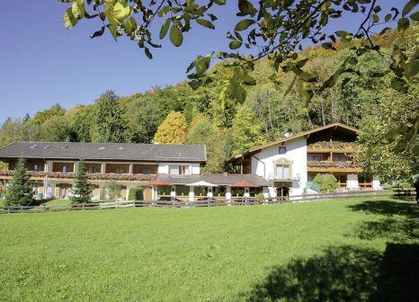 Hotel Haus Gabriele in Bayern - Bild von ITS