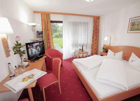 Hotelzimmer im Haus Gabriele günstig bei weg.de