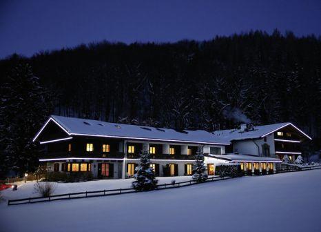 Hotel Haus Gabriele günstig bei weg.de buchen - Bild von ITS
