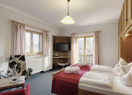 Hotel Alpensonne 9 Bewertungen - Bild von ITS